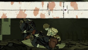 Valiant Hearts: The Great War_20140625204650